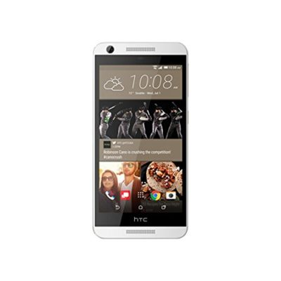 HTC-Desire-626-Verizon-LTE-Prepaid-0