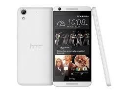 HTC-Desire-626-White-Sprint-Prepaid-0