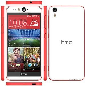 HTC-Desire-Eye-E1-16GB-WhiteRed-GSM-Unlocked-US-Version-13MP-Front-Rear-Camera-0