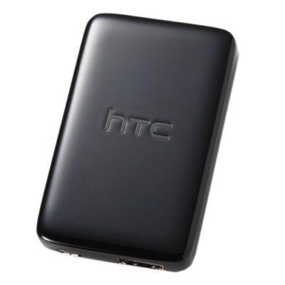 HTC-Media-Link-HD-99H10938-00-0