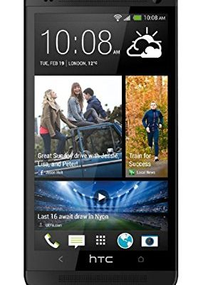 HTC-One-M7-32GB-ATT-Unlocked-GSM-Android-Smartphone-Silver-0