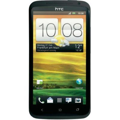 HTC-One-X-Unlocked-Gsm-Phone-16GB-Gray-0