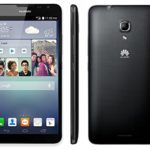 HUAWEI-Ascend-Mate2-4G-16GB-Unlocked-GSM-LTE-61-Quad-Core-Smartphone-w-13MP-Camera-Black-0-1
