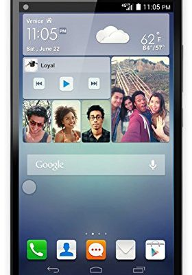 HUAWEI-Ascend-Mate2-4G-16GB-Unlocked-GSM-LTE-61-Quad-Core-Smartphone-w-13MP-Camera-Black-0