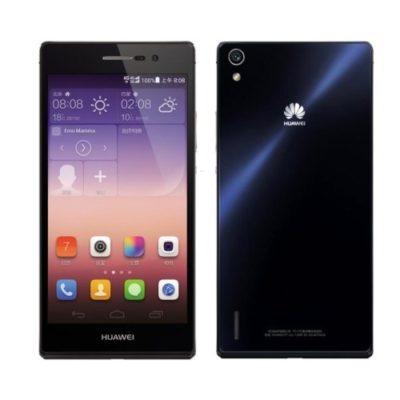 HUAWEI-Ascend-P7-P7-L10-16GB-Unlocked-GSM-4G-LTE-Smartphone-0
