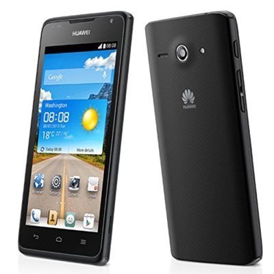 Huawei-Ascend-Y530-4GB-Factory-Unlocked-GSM-Android-Smartphone-0