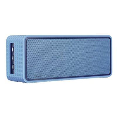 Huawei-Bluetooth-Speaker-0