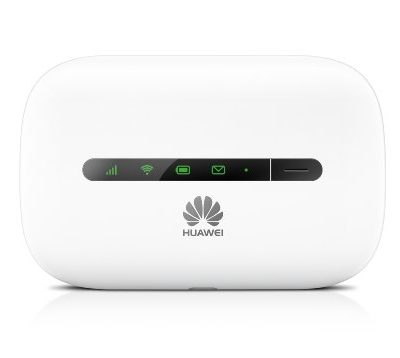 Huawei-E5330-Unlocked-21-Mbps-3G-Mobile-WiFi-3G-in-Europe-Asia-Middle-East-Africa-T-Mobile-USA-white-E5331-Successor-0
