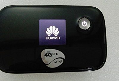Huawei-E5776-150-Mbps-4G-LTE-42-Mbps-3G-Mobile-WiFi-Hotspot-4G-LTE-in-Europe-Asia-Middle-East-Africa-3G-globally-0