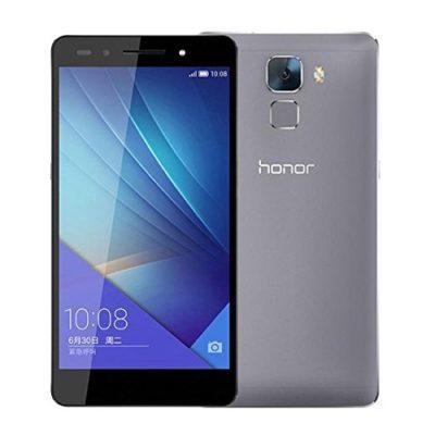 Huawei-Honor-7-PLK-AL10-3GB64GB-52-inch-TFT-Screen-EMUI-31-Android-50-4G-FDD-LTE-Smart-Phone-Hisilicon-Kirin-935-Octa-Core-Dual-SIM-Dual-band-WiFi-0