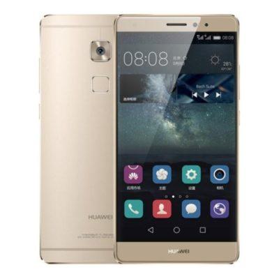 Huawei-Mate-S-CRR-UL20-Unlocked-Smartphone-55-Inch-Hisilicon-Kirin-935-Octa-Core-22GHz15GHzDual-SIM-RAM-3GB-ROM-128GB-FDD-LTE-WCDMA-GSM-Gold-0