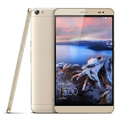 Huawei-Mediapad-X2-GEM-702L-32GB-Champagne-Gold-Dual-SIM-70-inch-3GB-ROM-Unlocked-International-Model-No-Warranty-0