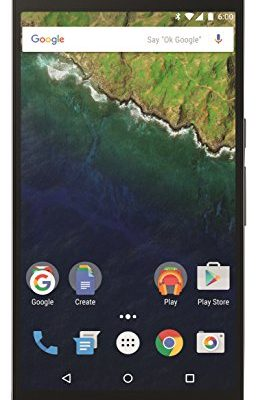 Huawei-Nexus-6P-H1512-64GB-Factory-Unlockced-International-Version-with-No-Warranty-Graphite-Grey-0