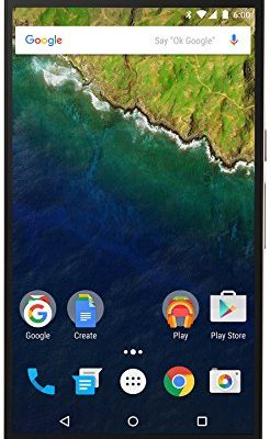 Huawei-Nexus-Factory-Unlocked-Phone-Retail-Packaging-0