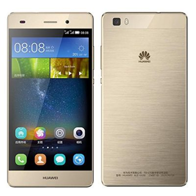 Huawei-P8-Lite-ALE-L02-16GB-Gold-Dual-Sim-5-Inch-Unlocked-Smartphone-International-Stock-No-Warranty-0