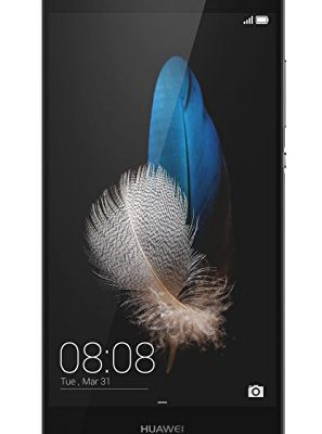 Huawei-P8lite-P8-Lite-Dual-SIM-16GB-5-Inch-Factory-Unlocked-Smartphone-International-Stock-0