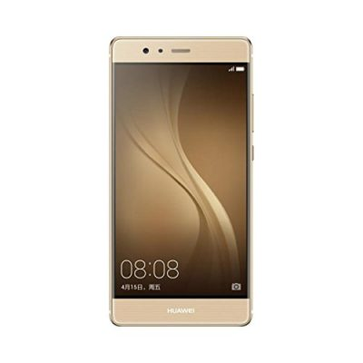 Huawei-P9-Plus-Gold-Smartphone-4GB-RAM-128GB-ROM-Brand-New-Original-Unlocked-0