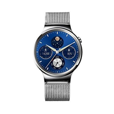Huawei-Watch-US-Warranty-0