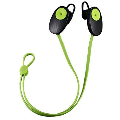 In-ear-Earbuds-Bluetooth-V41-Stereo-Earphones-w-Noise-Cancelling-Mic-for-iOS-Android-Other-Device-0