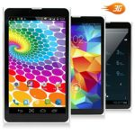 Indigi-695-Android-Tablet-PC-Phablet-3GWiFi-SmartPhone-Bluetooth-GSM-Unlocked-0-1