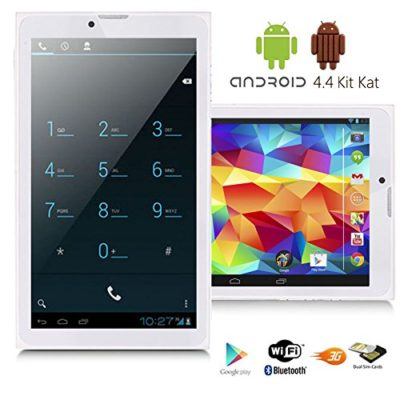 Indigi-7-Android-44-Mega-3G-SmartPhone-Phablet-Tablet-PC-w-Google-Play-Store-0-0