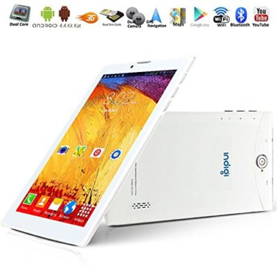 Indigi-7-Android-44-Mega-3G-SmartPhone-Phablet-Tablet-PC-w-Google-Play-Store-0
