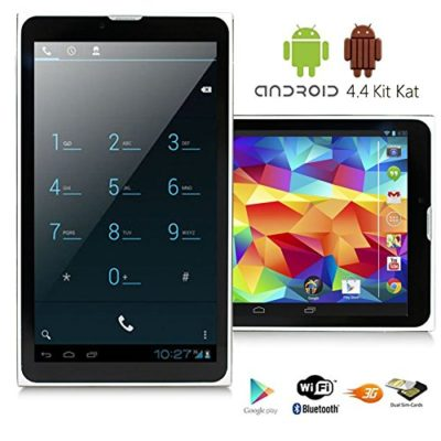 Indigi-Black-70-inch-Phablet-Tablet-PC-3G-Smart-Phone-WiFi-GSM-Unlocked-Free-Keyboard-0-0