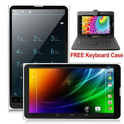Indigi-Black-70-inch-Phablet-Tablet-PC-3G-Smart-Phone-WiFi-GSM-Unlocked-Free-Keyboard-0