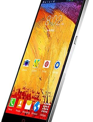 Indigi-Dual-Core-3G-Smart-Phone-55-Unlocked-Black-0
