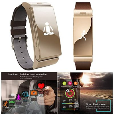 Indigi-Elegant-and-Fashion-Bluetooth-SmartWatch-Sports-Heart-Rate-Pulse-Monitor-Removable-Bluetooth-Headset-0