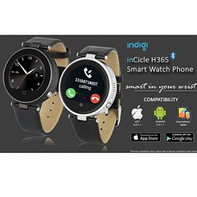 Indigi-Fitness-Bluetooth-Water-Resistant-SmartWatch-Heart-Rate-Monitor-for-iOS-Android-0-0