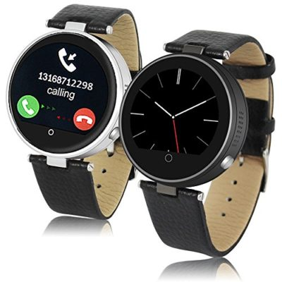 Indigi-Fitness-Bluetooth-Water-Resistant-SmartWatch-Heart-Rate-Monitor-for-iOS-Android-0