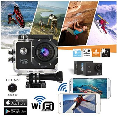 Indigi-HD-1080P-Sports-DV-Action-Camera-Camcorder-15-LCD-HDMI-WiFi-Version-for-iPhone-6-6-Galaxy-S6-S5-Note-4-0-0