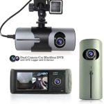 Indigi-HD-Car-DVR-Dual-Camera-Lens-Dash-Cam-Night-Vision-GPS-Logger-G-Sensor-Time-Stamp-0-0