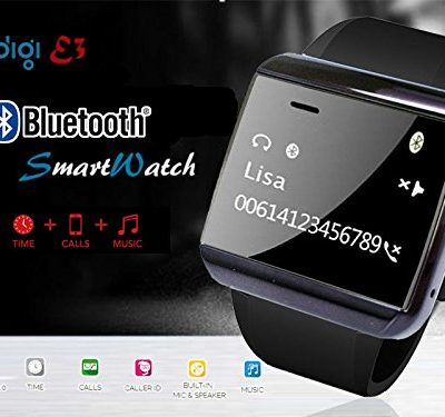 Indigi-Smartwatch-for-All-Smartphones-Black-0-0