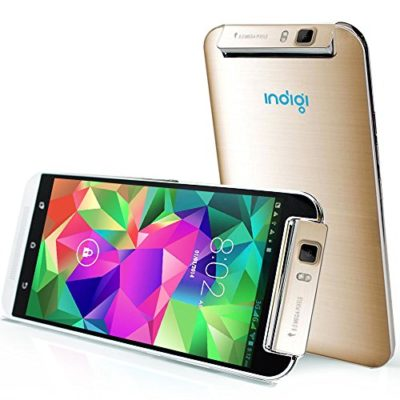 Indigi-Unlocked-Ultra-Slim-55-Android-44-Rotary-Selfie-Camera-Gold-3G-SmartPhone-Free-Bluetooth-Earphone-0-0