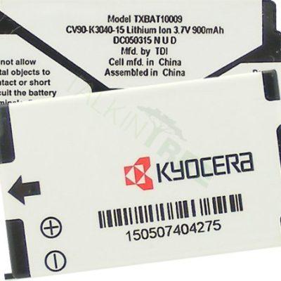 KYOCERA-OEM-TXBAT10009-BATTERY-KE433-KX414-KX424-0