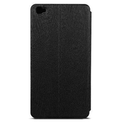 Ki-vi-6-Phone-Cover-Case-Ultra-Thin-Slim-PU-Leather-Stand-Case-For-Padgene-Vogue-6-Smart-Phone-M8-0