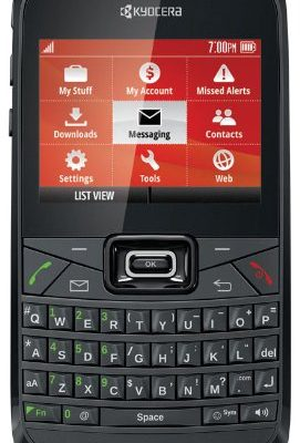 Kyocera-Brio-Prepaid-Phone-payLo-by-Virgin-Mobile-0