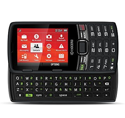 Kyocera-Contact-Black-Virgin-Mobile-0