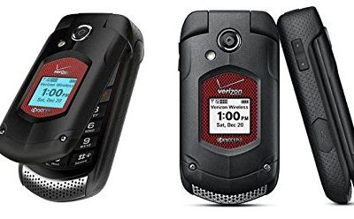 Kyocera-Dura-XV-E4520-Verizon-Wireless-Cellphone-with-5MP-Camera-Certified-Refurbished-0