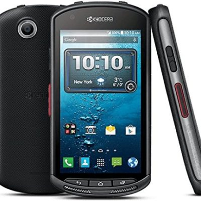 Kyocera-DuraForce-E6560-16GB-Unlocked-GSM-4G-LTE-Military-Grade-Smartphone-w-8MP-Camera-Black-0