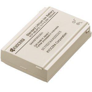 Kyocera-DuraPlus-E4233-OEM-Standard-1650mAh-Lithium-Ion-Battery-SCP-48LBPS-SCP-48LBPS-0