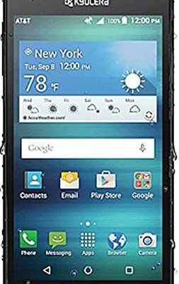 Kyocera-Hydro-Air-4G-LTE-Android-GSM-Waterproof-8mp-Led-Camera-LCD-50-Quad-Core-0