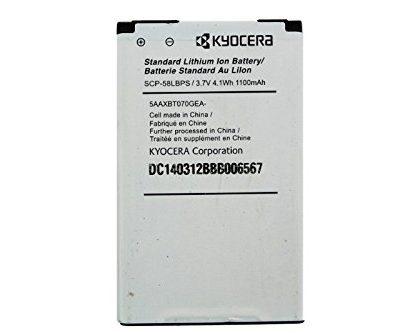 Kyocera-Hydro-Elite-1100mAh-Battery-SCP-58LBPS-0