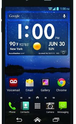 Kyocera-Hydro-Elite-Black-16GB-Verizon-Wireless-0