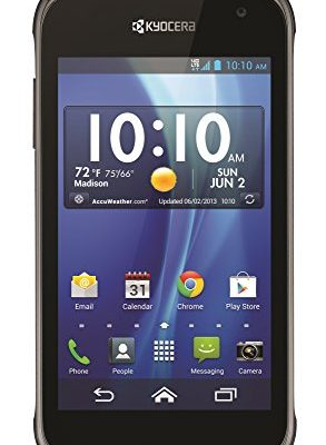 Kyocera-Hydro-XTRM-No-Contract-Retail-Packaging-Grey-0