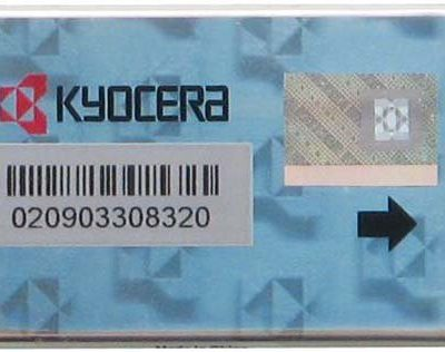 Kyocera-TXBAT10182-Original-OEM-Battery-Jax-Melo-S1300-Non-Retail-Packaging-Blue-0