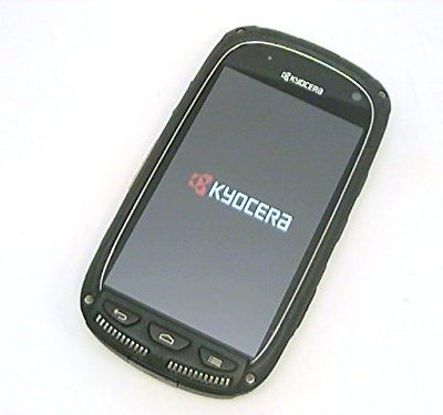 Kyocera-Torque-Sprint-Smart-Rugged-Phone-Water-Dust-and-Drop-Proof-0