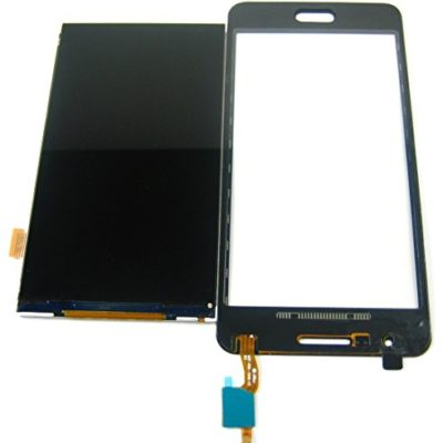 LCD-Display-Screen-w-Touch-for-Samsung-Galaxy-Grand-Prime-SM-G530Black-Mobile-Phone-Part-0